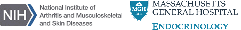 Center for Skeletal Research | Publications