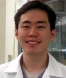 Dr. Frank Ko
