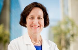Dr. Dolores Shoback